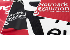 [Translate to Sverige:] Chemica Hotmark Revolution
